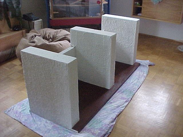 selbstbau unterschrank aquarium forum. Black Bedroom Furniture Sets. Home Design Ideas