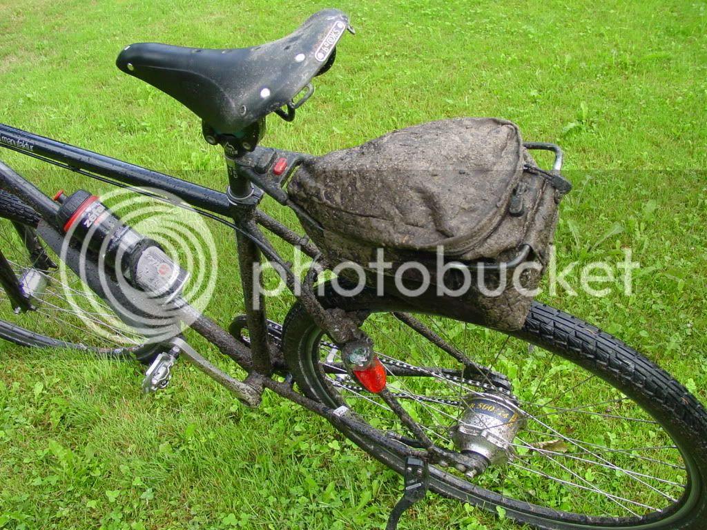 rixen kaul satteltasche fahrrad. Black Bedroom Furniture Sets. Home Design Ideas