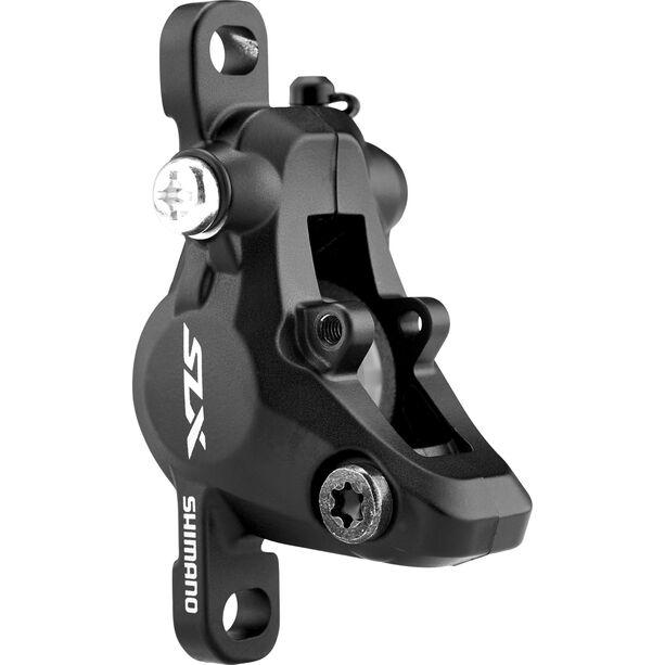 bremssattel einteilig zweitteilig gefertigt unterschiede fahrrad. Black Bedroom Furniture Sets. Home Design Ideas