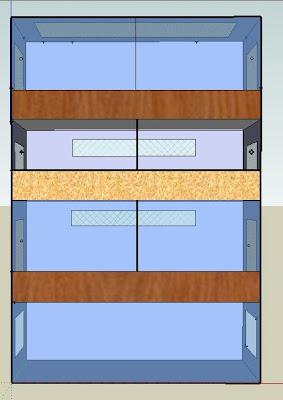 eb planung hilfe ich brauche einen statiker. Black Bedroom Furniture Sets. Home Design Ideas