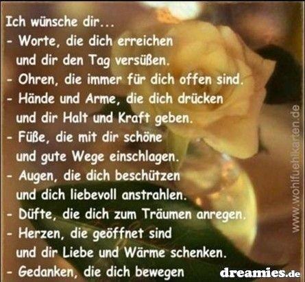 alles liebe zum geburtstag, thisa! - esoterik: esoterikforum.de