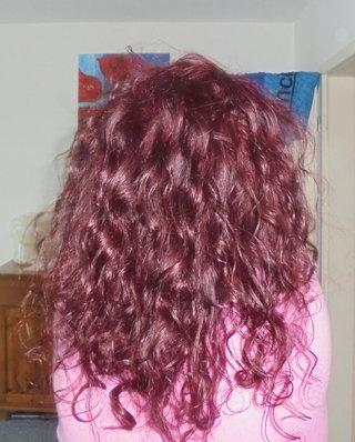 shiralee lange haare trotz protest seite 429 haare