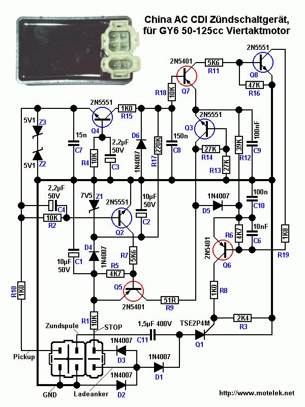 Cn Wiring Diagram on hp evinrude, for parva, honda crf, yamaha ty, yamaha it, yamaha bravo,