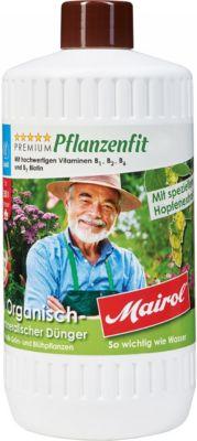 mairol premium palmen yucca d nger palmen boost liquid ml gartenprodukte. Black Bedroom Furniture Sets. Home Design Ideas
