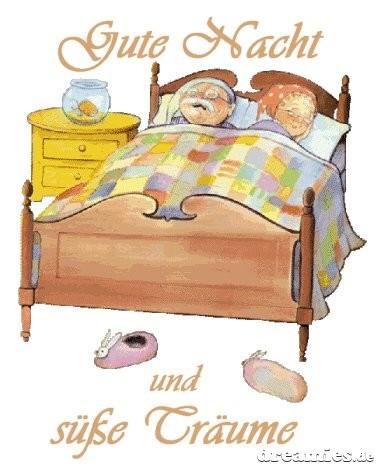 Schlank Im Schlaf Seite 7762