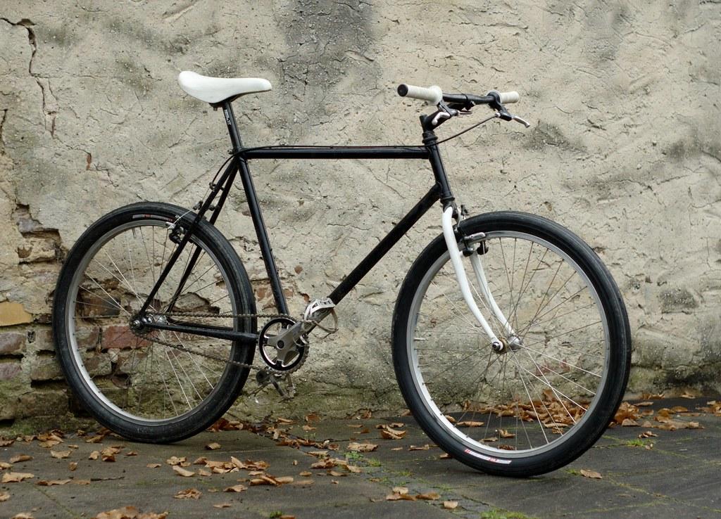 max bremsleistung von cantis seite 2 fahrrad. Black Bedroom Furniture Sets. Home Design Ideas