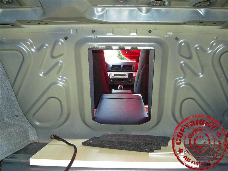 subwoofer und endstufe mit originalradio koppeln seite 2. Black Bedroom Furniture Sets. Home Design Ideas