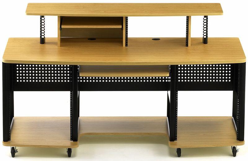 m bel erfahrungen meinungen studiorta producer station dj. Black Bedroom Furniture Sets. Home Design Ideas