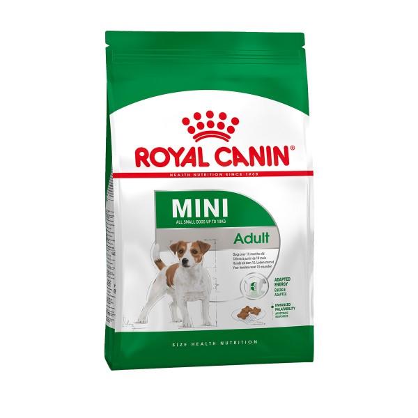 royal canin mini light weight care 2kg attraktive angebote im preisvergleich bei. Black Bedroom Furniture Sets. Home Design Ideas