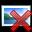 garten aufbewahrungsbox metall xxl gartenprodukte preisvergleich g nstig kaufen bei. Black Bedroom Furniture Sets. Home Design Ideas